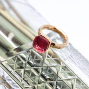 Ringe (Fingerringe)